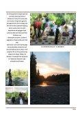 Alaska, Lake Creek 2 007 - Page 5