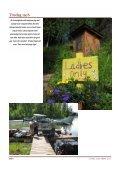 Alaska, Lake Creek 2 007 - Page 6