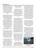 Alaska, Lake Creek 2 007 - Page 7