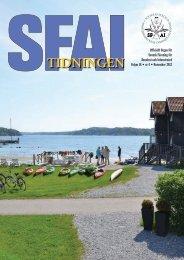 2012 Vol. 18 Nr 4 - SFAI
