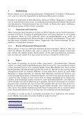 Business Coaching - Marianne Willert, B.Sc. Mech. Eng. - Page 5