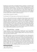 Business Coaching - Marianne Willert, B.Sc. Mech. Eng. - Page 6