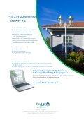 Pipelife Ympäristö V6-reningsverk - Page 4