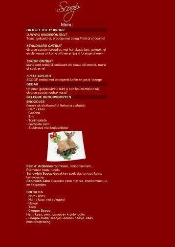 menu_1351790332-pdf20121101-19124-1x9mh0k.pdf