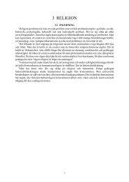 3 RELIGION - Henry T. Laurency Publishing Foundation
