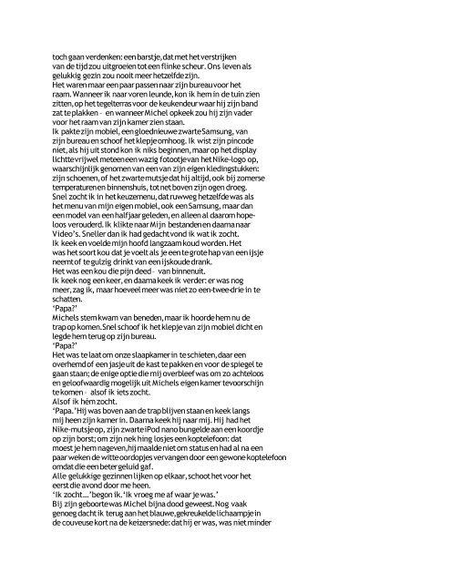 Herman_Koch_-_Het_Di.. - Pauw & Witteman
