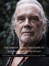 lees verder - Fred van Beek