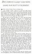 Det største slaget som noen gang - BmOnline - Page 3