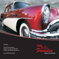 Flyer TedF.pdf
