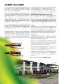 RTR - Auta na vysílačku - Page 2