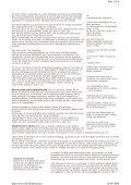 Fra oprør til accept - Per Henrik Hansen - Page 2