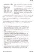 Fra oprør til accept - Per Henrik Hansen - Page 3