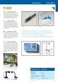INTERACTIEF INTERAKTIV INTERACTIVE INTERACTIF - Sioen - Seite 7
