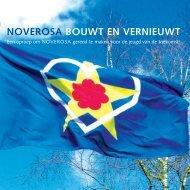Download Nederlandse versie - Lectorium Rosicrucianum