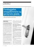 Tema:Unge og stoffer – forebyggelse, behandling, straf - Page 4