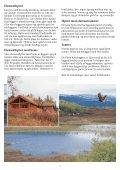 Drammens Hytta - moen-saue - Page 5