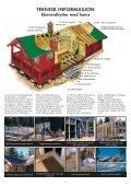Drammens Hytta - moen-saue - Page 6
