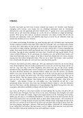 Bistånd – Det omöjliga uppdraget? - Wordpress Wordpress - Page 2