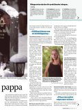 Praktiken blev slutet för pappa - Dagens Arbete - Page 2