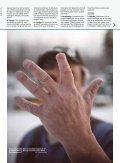 Praktiken blev slutet för pappa - Dagens Arbete - Page 4