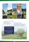 Jaargang 26 nummer 2 - mei 2012 - Golfclub Veldzijde - Page 2
