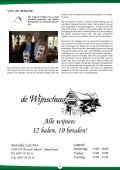 Jaargang 26 nummer 2 - mei 2012 - Golfclub Veldzijde - Page 4