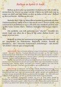 Læs mere - Rundetaarn - Page 2
