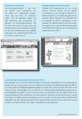 Terug van weg geweest - van Renssen Journalistiek - Page 7