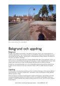 Gillark 2009 (PDF) - Vackert Rättvik - Page 3