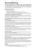 Gillark 2009 (PDF) - Vackert Rättvik - Page 4