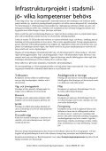 Gillark 2009 (PDF) - Vackert Rättvik - Page 5