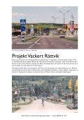 Gillark 2009 (PDF) - Vackert Rättvik - Page 7