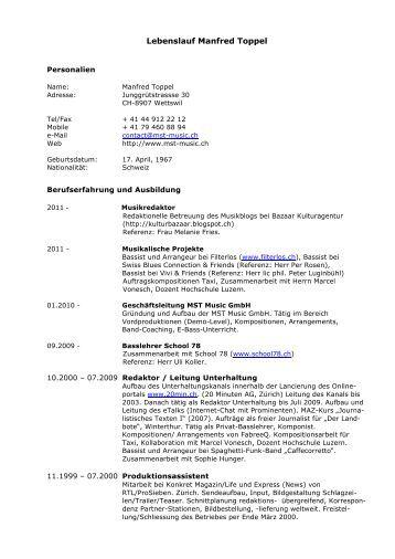 Lebenslauf (curriculum Vitae)  Nachhilfelehrerlateinde. Lebenslauf Muster Kostenlos Erstellen. Lebenslauf Koch Muster Vorlage Zum Download. Lebenslauf Studium Schwerpunkte. Microsoft Office Word Lebenslauf Vorlage. Lebenslauf Student Beispiel Pdf. Lebenslauf Schueler Beruf Eltern. Lebenslauf Layout Herunterladen. Lebenslauf Word Oder Excel