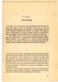 Nettpublisering ved Forvaltningsorgan for AKPs ... - Radikal Front - Page 7