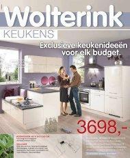 KeuKens - WOLTERINK BV