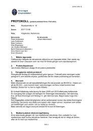 Styrelsemöte 19 2011-12-08 (pdf)