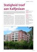 statigheid troef aan kalfjeslaan.pdf - Sjoerd Meuleman - Page 2