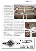 statigheid troef aan kalfjeslaan.pdf - Sjoerd Meuleman - Page 4