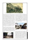 Tussentijds voorjaar 2010 - Stichting De Werkende Mens - Page 5
