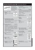 Tussentijds voorjaar 2010 - Stichting De Werkende Mens - Page 7