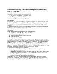 pdf dokument - Morud og omegn