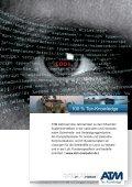 2012 - ATM Computersysteme - Seite 4
