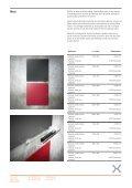 Produktblad - Lintex - Page 2