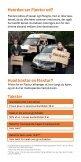Flex-tur folder - Greve Kommune - Page 4