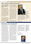 Nieuwe sprekers goed ontvangen Kerstconcerten ... - Hour of Power - Page 3