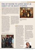 Nieuwe sprekers goed ontvangen Kerstconcerten ... - Hour of Power - Page 5