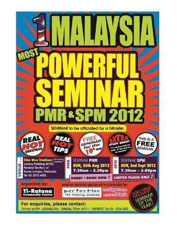 download info here - Ti-Ratana Welfare Society Malaysia