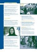 Bronmethodiek - Online Vrijwilligerswerk - Page 2