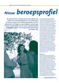 Bronmethodiek - Online Vrijwilligerswerk - Page 4
