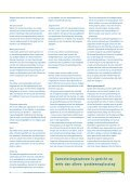 Bronmethodiek - Online Vrijwilligerswerk - Page 6